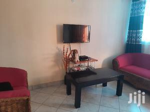 2 Bedrooms 2 Units To Let In Mtwapa   Short Let for sale in Kilifi, Mtwapa