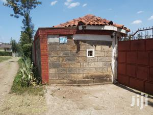 A Very Prime Residential Plot In Ongata Rongai Nkoroi.   Land & Plots For Sale for sale in Kajiado, Ongata Rongai