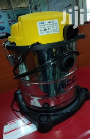 20l Wet And Dry Vacuum Cleaner | Home Appliances for sale in Nairobi, Nairobi Central