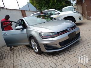 Volkswagen Golf GTI 2014 | Cars for sale in Nyali, Ziwa la Ngombe