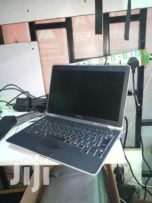 Laptop Dell Latitude E6220 4GB Intel Core i5 320GB | Laptops & Computers for sale in Nairobi, Nairobi Central