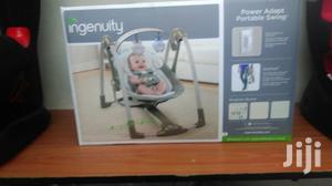 Baby Swing | Children's Gear & Safety for sale in Nairobi, Nairobi Central