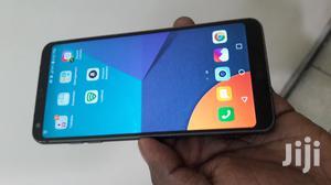 Oppo F11 Pro 128 GB Green | Mobile Phones for sale in Nairobi, Nairobi Central
