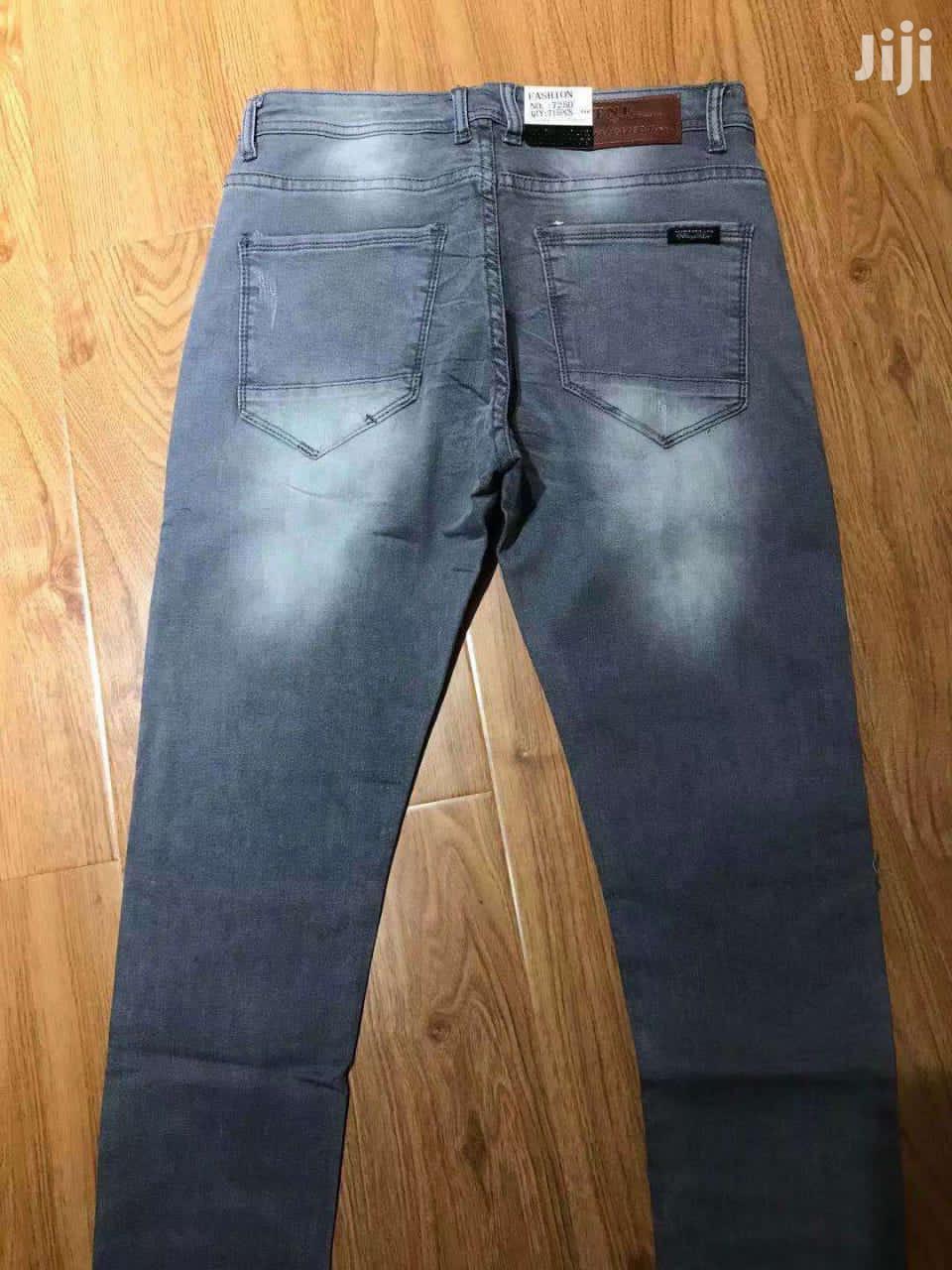 Jeans Available All Sizes Designer | Clothing for sale in Nairobi Central, Nairobi, Kenya