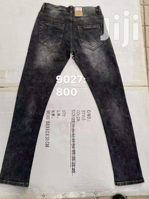 Jeans Available All Sizes Designer   Clothing for sale in Nairobi, Nairobi Central