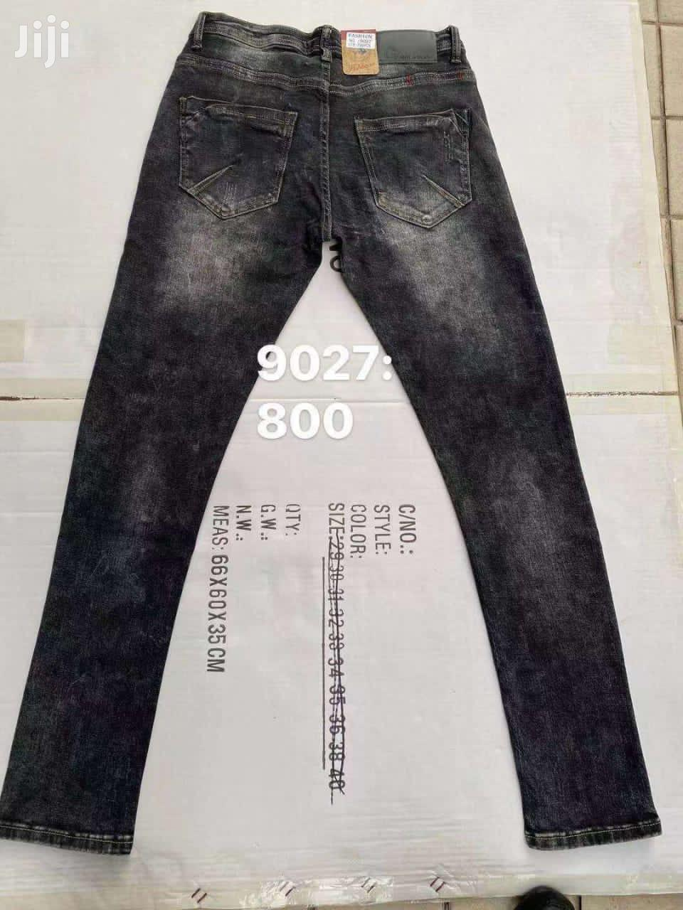 Jeans Available All Sizes Designer