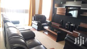 Executive 3 Bedroom Fully Furnished Apartment With Pool   Short Let for sale in Mombasa, Nyali