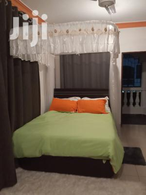 Sliding Mosquito Nets With Rails | Home Accessories for sale in Mombasa, Mvita