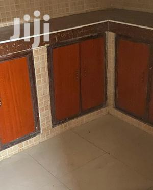 2brm to Let Near Saphire Hotel Railway | Houses & Apartments For Rent for sale in Mvita, Majengo