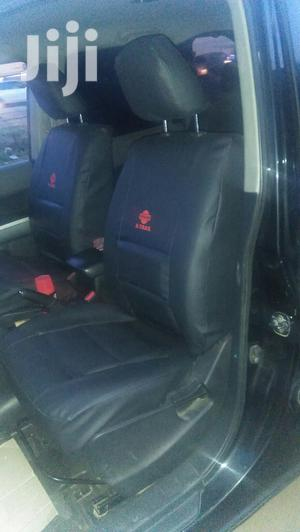 Xtrail Car Seat Covers   Vehicle Parts & Accessories for sale in Nairobi, Baba Dogo