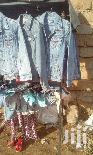 Imported Jeans Denims | Clothing for sale in Kiambu, Thika