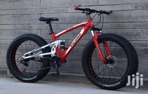 "Big Foot Size 26"" Bike | Sports Equipment for sale in Nairobi, Nairobi Central"