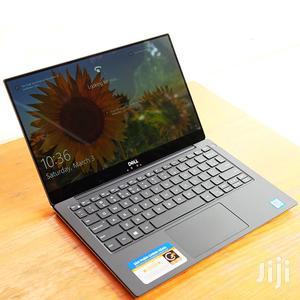 Laptop Dell Latitude E6420 4GB Intel Core I5 HDD 750GB | Laptops & Computers for sale in Nairobi, Nairobi Central