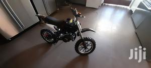Motocross Mini Bike | Sports Equipment for sale in Mombasa, Nyali