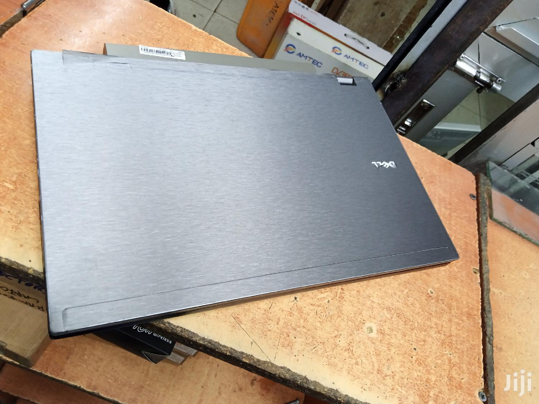 Laptop Dell Latitude E4310 4GB Intel Core i3 HDD 320GB | Laptops & Computers for sale in Nairobi Central, Nairobi, Kenya