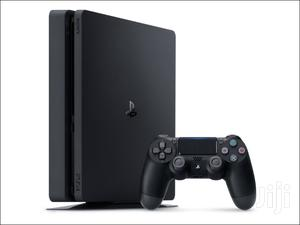 Sony Ps4 Slim 1tb New | Video Game Consoles for sale in Nairobi, Nairobi Central