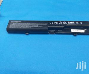 Hp Probbok 4321s/4420s/4520s Battery   Computer Accessories  for sale in Nairobi, Nairobi Central