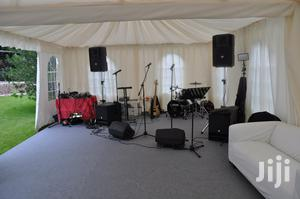 PA System And Sound For Hire In Clay City | DJ & Entertainment Services for sale in Nairobi, Clay City