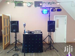 PA System And Sound For Hire In Kahawa West | DJ & Entertainment Services for sale in Nairobi, Kahawa West