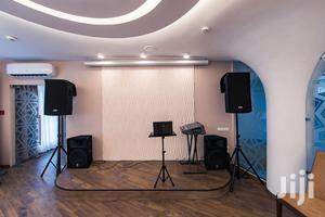 PA System And Sound For Hire In CBD | DJ & Entertainment Services for sale in Nairobi, Nairobi Central