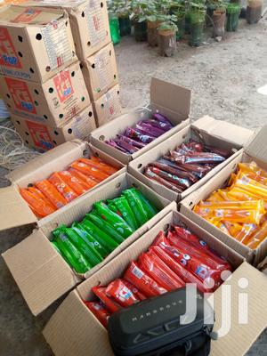 Ice Pops At Wholesale And Retail Price   Meals & Drinks for sale in Nairobi, Komarock