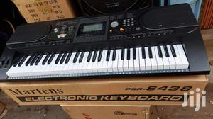 Keyboard Psr 438 | Musical Instruments & Gear for sale in Nairobi, Nairobi Central