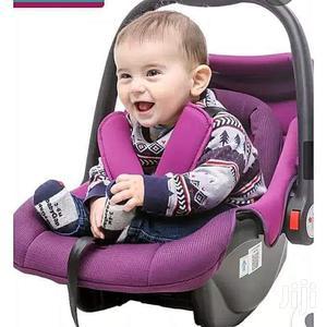 3in1 Rocker, Infant Car Seat | Children's Gear & Safety for sale in Umoja, Umoja I