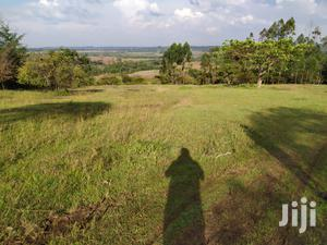 50 Acres in Tugen Estate   Land & Plots For Sale for sale in Uasin Gishu, Moiben