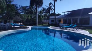 Beautiful 5 Bedroom Furnished Villa | Houses & Apartments For Rent for sale in Kilifi, Malindi