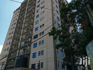 2 Bedroom Penthouse for Sale | Houses & Apartments For Sale for sale in Nairobi, Kilimani