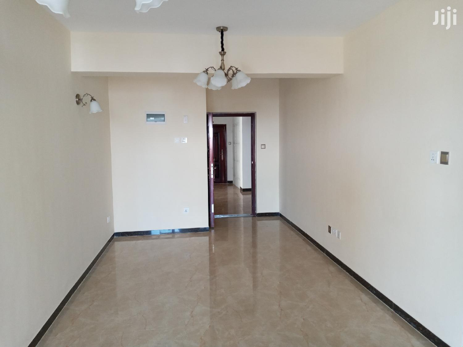 2 Bedroom Penthouse for Sale | Houses & Apartments For Sale for sale in Kilimani, Nairobi, Kenya