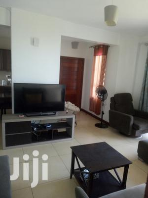 Furnished 2bdrm House in Shanzu for Sale   Houses & Apartments For Sale for sale in Mombasa, Shanzu