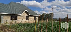 A Very Prime Residential Plot in Ongata Rongai Tarmac Road   Land & Plots For Sale for sale in Kajiado, Ongata Rongai