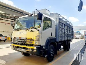 Isuzu FTR 14 Tonner   Trucks & Trailers for sale in Nairobi, Nairobi Central