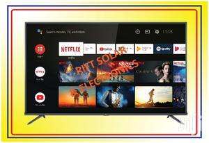 Skyworth Digital & Smart TVS 32inches | TV & DVD Equipment for sale in Nairobi, Nairobi Central