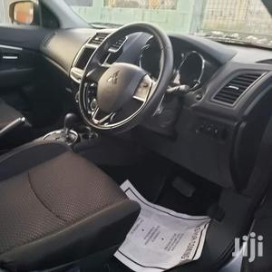 Mitsubishi RVR 2014 Brown | Cars for sale in Nyali, Ziwa la Ngombe