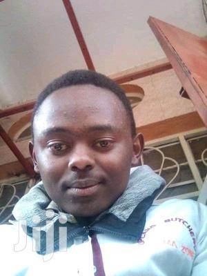 Petrol Station Attendants | Customer Service CVs for sale in Nakuru, Molo