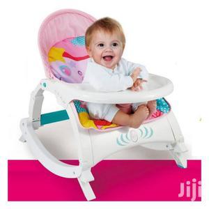 Baby To Toddler Rocker, Swing, Chair   Children's Gear & Safety for sale in Nairobi, Nairobi Central
