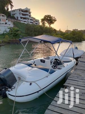 Bimini Shades   Watercraft & Boats for sale in Mombasa, Tudor