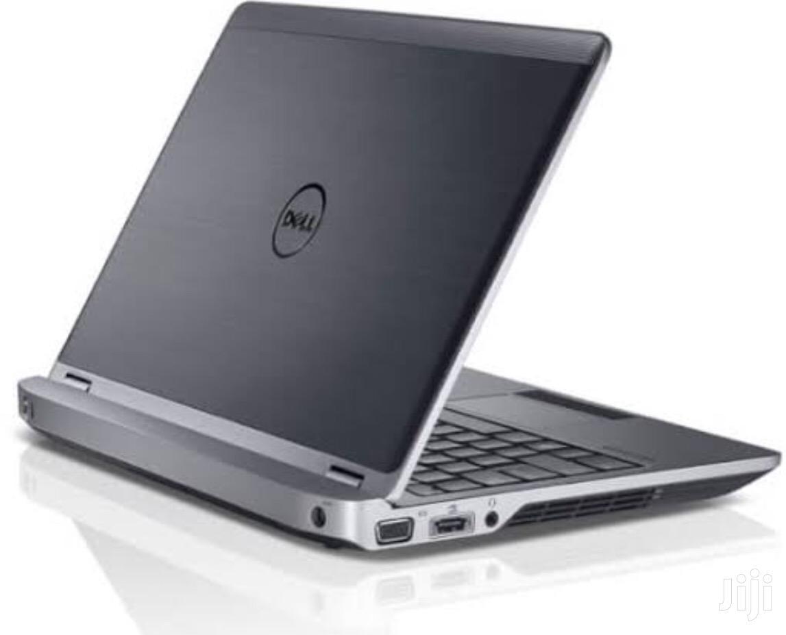 Laptop Dell Latitude E6440 4GB Intel Core I3 HDD 320GB