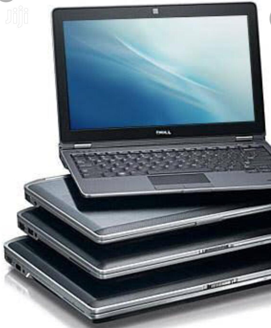 Laptop Dell Latitude E6440 4GB Intel Core I3 HDD 320GB   Laptops & Computers for sale in Nairobi Central, Nairobi, Kenya