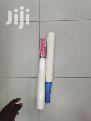 Rounders Bat Stick | Sports Equipment for sale in Nairobi, Nairobi Central