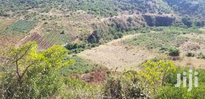 23 Acres Farm Land For Sale   Land & Plots For Sale for sale in Nyandarua, Central Ndaragwa