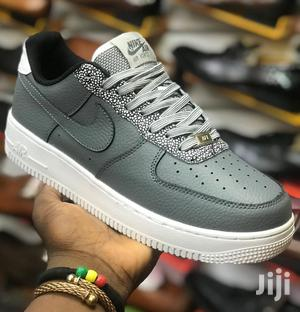 Nike Airforce Customized | Shoes for sale in Nairobi, Nairobi Central