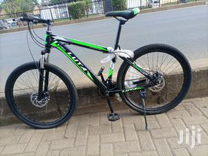 Mountain Bike With Gears Size 26 Shimano   Sports Equipment for sale in Nairobi, Nairobi Central
