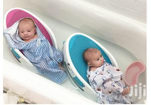 Baby Bath Support | Children's Gear & Safety for sale in Umoja, Umoja I