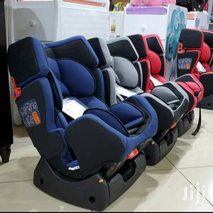 Car Seat Reclines From 0months to 7yrs More Padded | Children's Gear & Safety for sale in Umoja, Umoja I