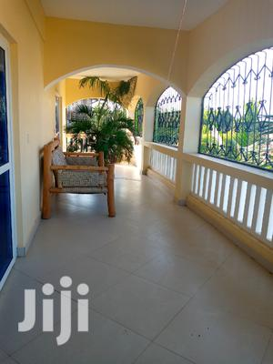 2 Bedroom Penthouse in Darad Diani for Long-Term Lease | Short Let for sale in Kwale, Ukunda