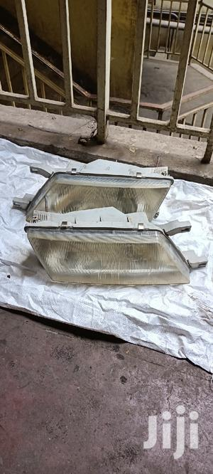 Nissan B-14 Headlight   Vehicle Parts & Accessories for sale in Nairobi, Nairobi Central