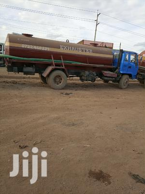 Exhauster Services | Other Services for sale in Nairobi, Ruai